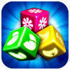 Cubis Kingdoms. Edition Collector