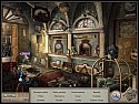 Capture d'écran du jeu  «Letters from Nowhere 2» № 4