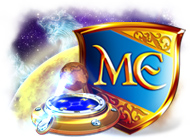 Magic Encyclopedia : Clair de Lune