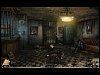 Capture d'écran du jeu  «Abandoned: Chestnut Lodge Asylum» № 3